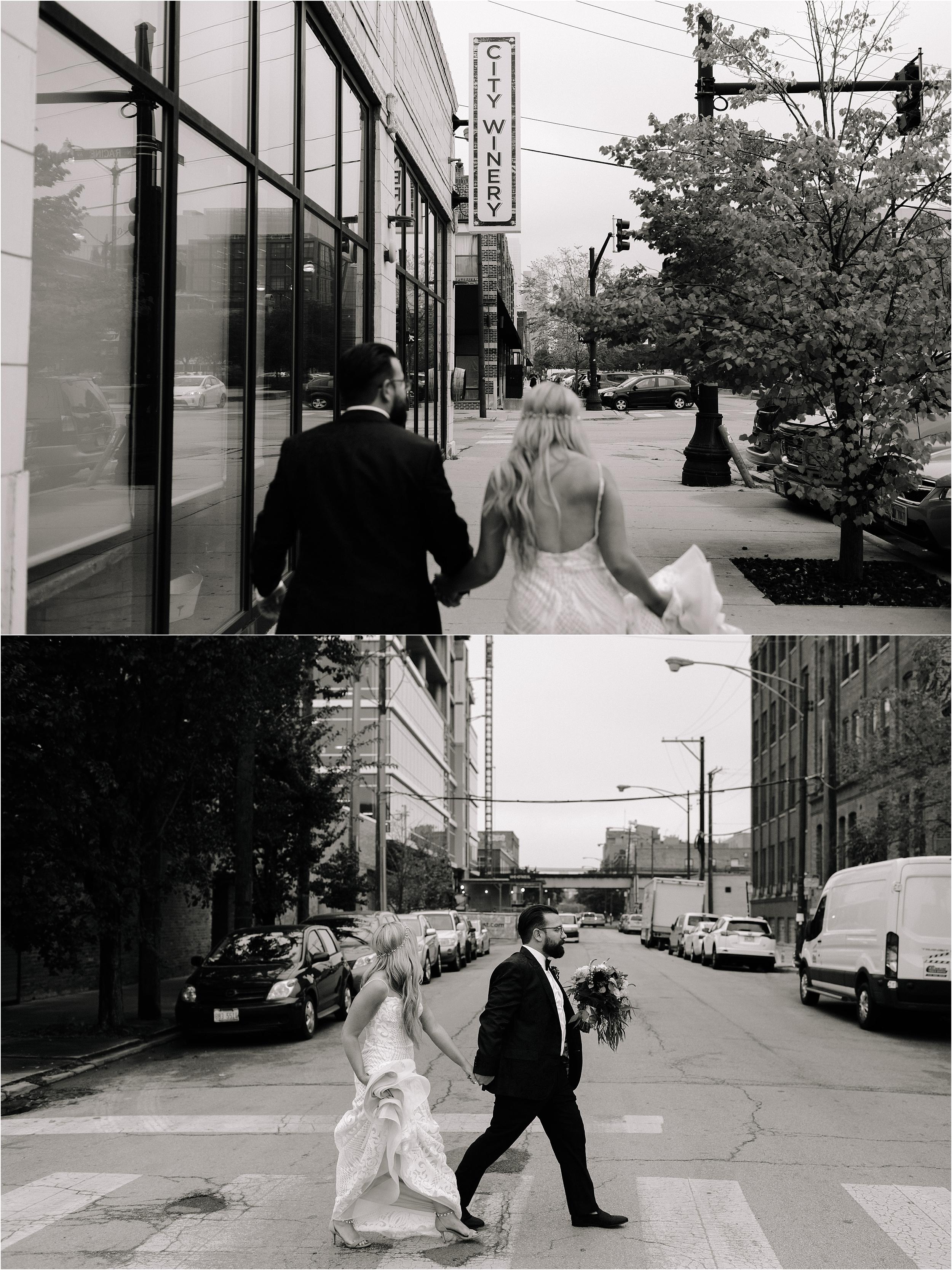 city-winery-chicago-wedding-63.jpg