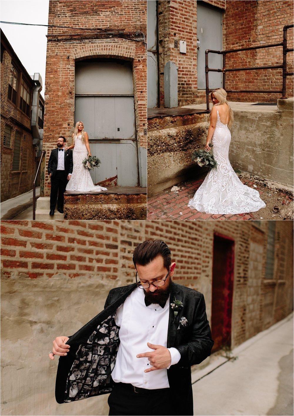 city-winery-chicago-wedding-71.jpg