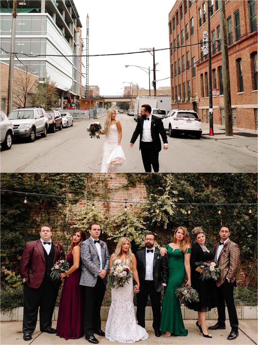 city-winery-chicago-wedding-92.jpg
