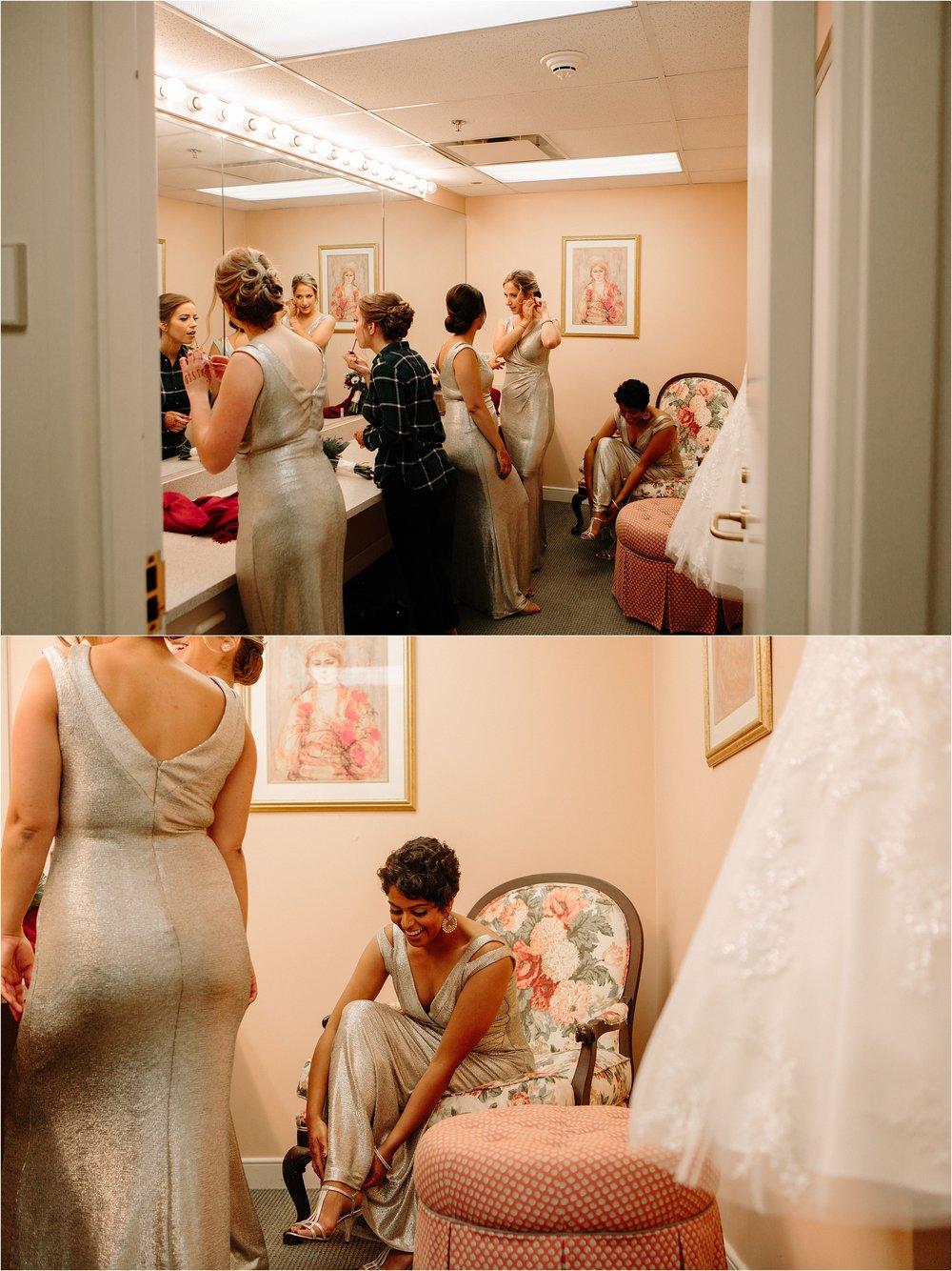 deer-path-inn-wedding-77.jpg