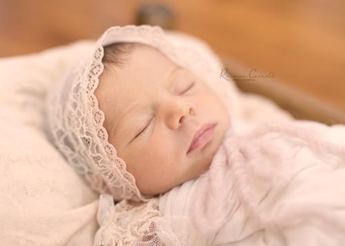 Newborn photography newcastle nsw