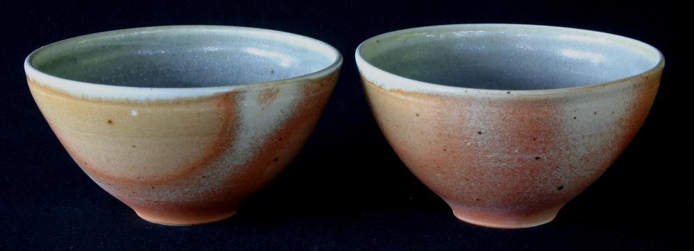 bowls 47&48.jpg