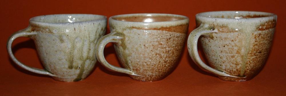 mugs4.jpg