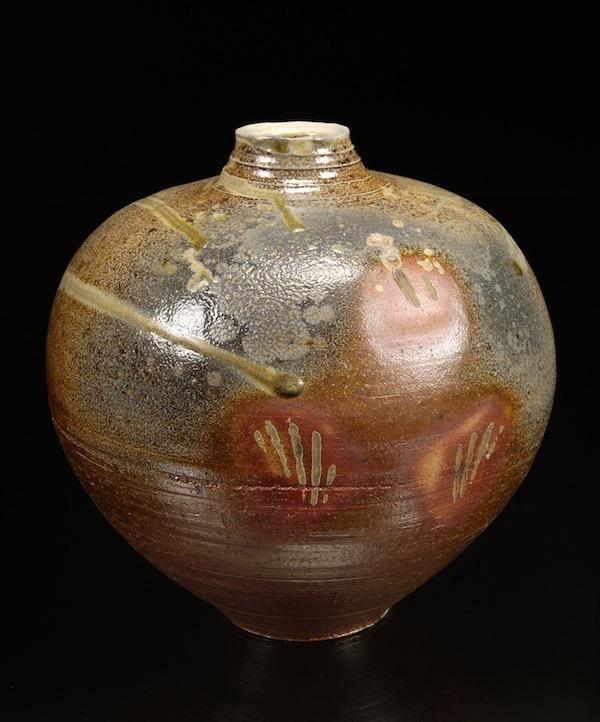 spherical bottle.jpg