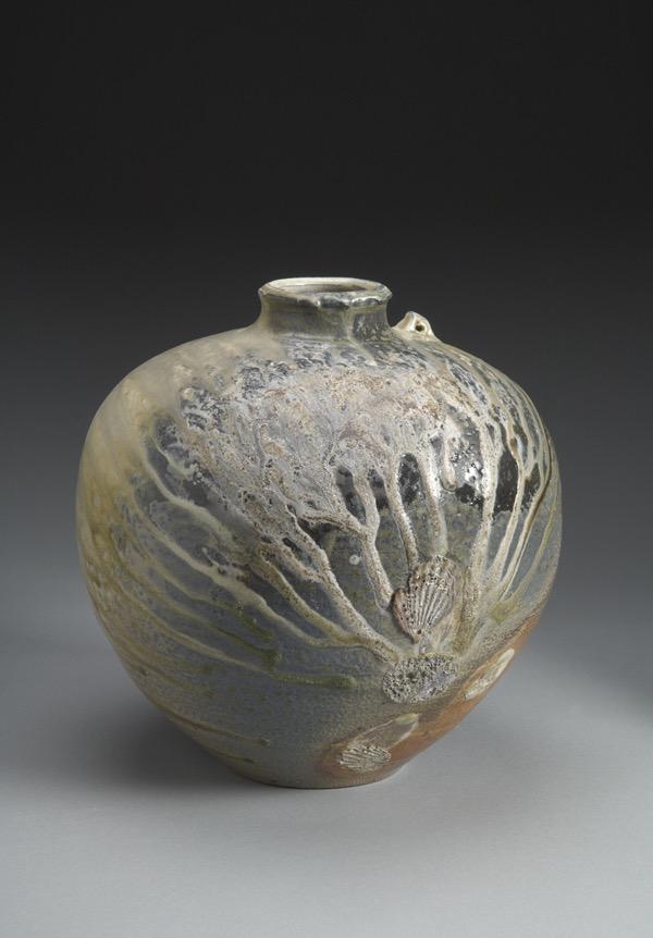 spherical jar.jpg