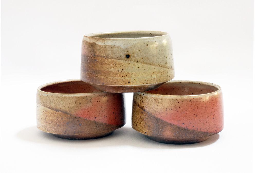 3 small karri bowls wfired.jpg