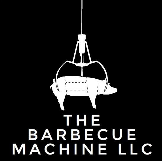 The Barbecue Machine LLC