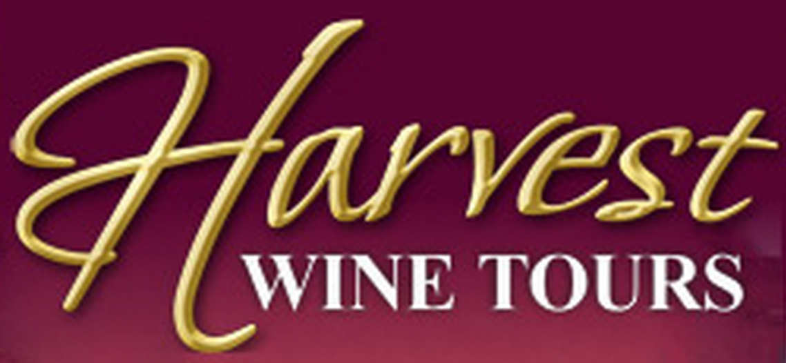 Harvest Wine Tours