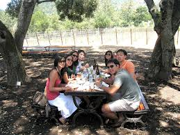 Ledson picnic area.jpg