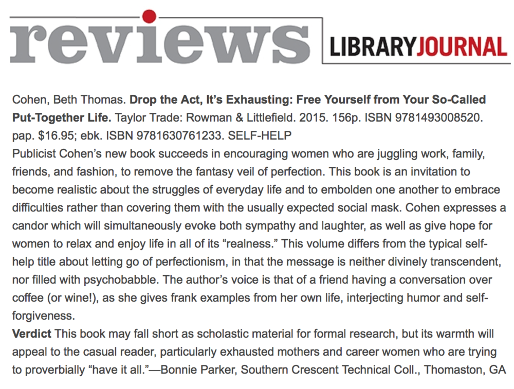 libraryjournal.png