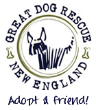 Great Dog Rescue