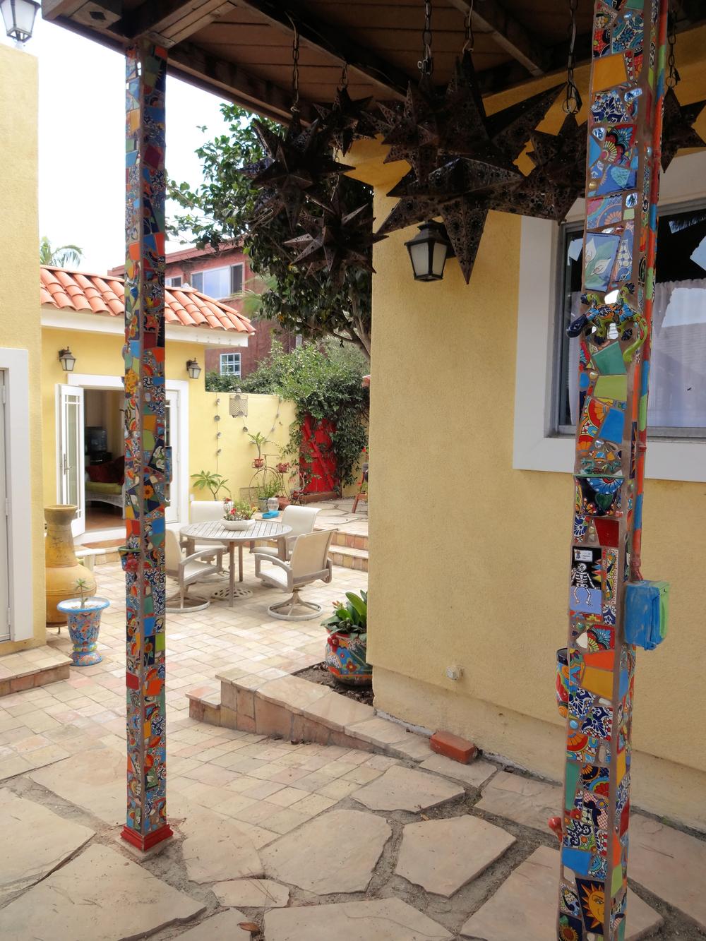 courtyard l.jpg