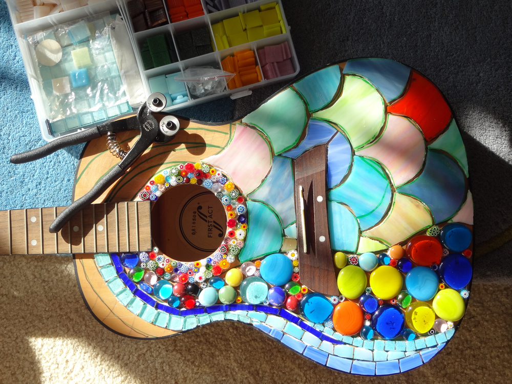 guitar 7.jpg