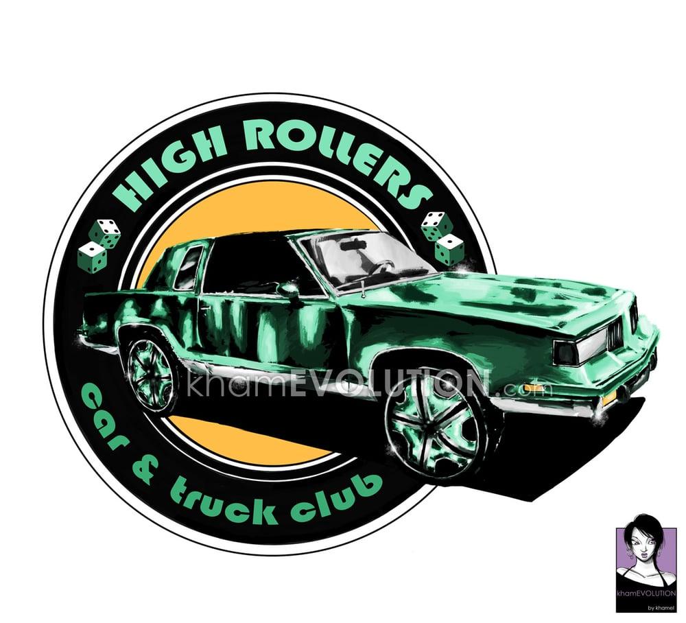 High Rollers_med_wtrmrk.jpg