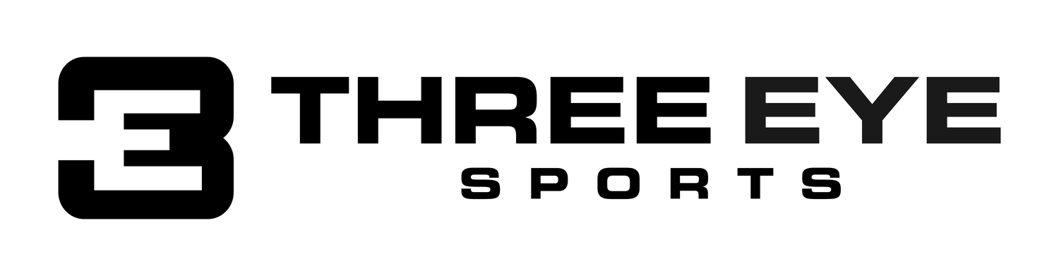 Three Eye Sports
