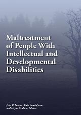 maltreatment-front-cover.tmb-.jpg