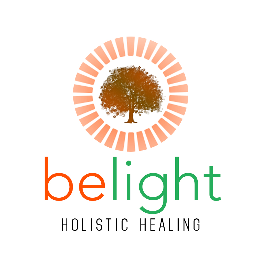 Be Light Holistic Healing