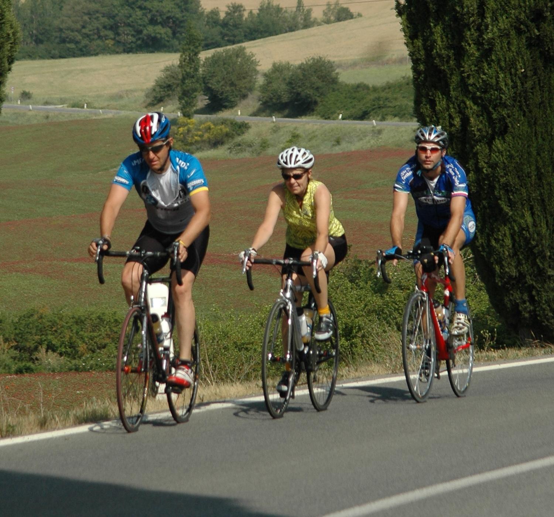 3f4e259cf Cycling tour of San Diego — Granfondo Cycling Tours