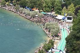 Bardolino Swim 3.jpg