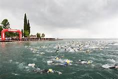 Bardolino Swim 4.jpg