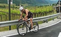 Bardolino Bike.jpg