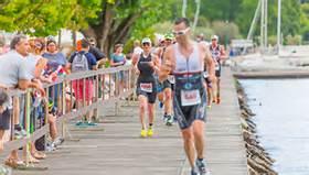 Bardolino Runner 2.jpg