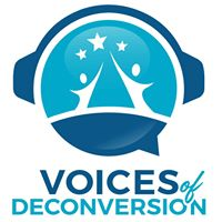 Voices of Deconversion.jpg