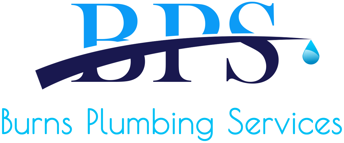 Burns Plumbing Services