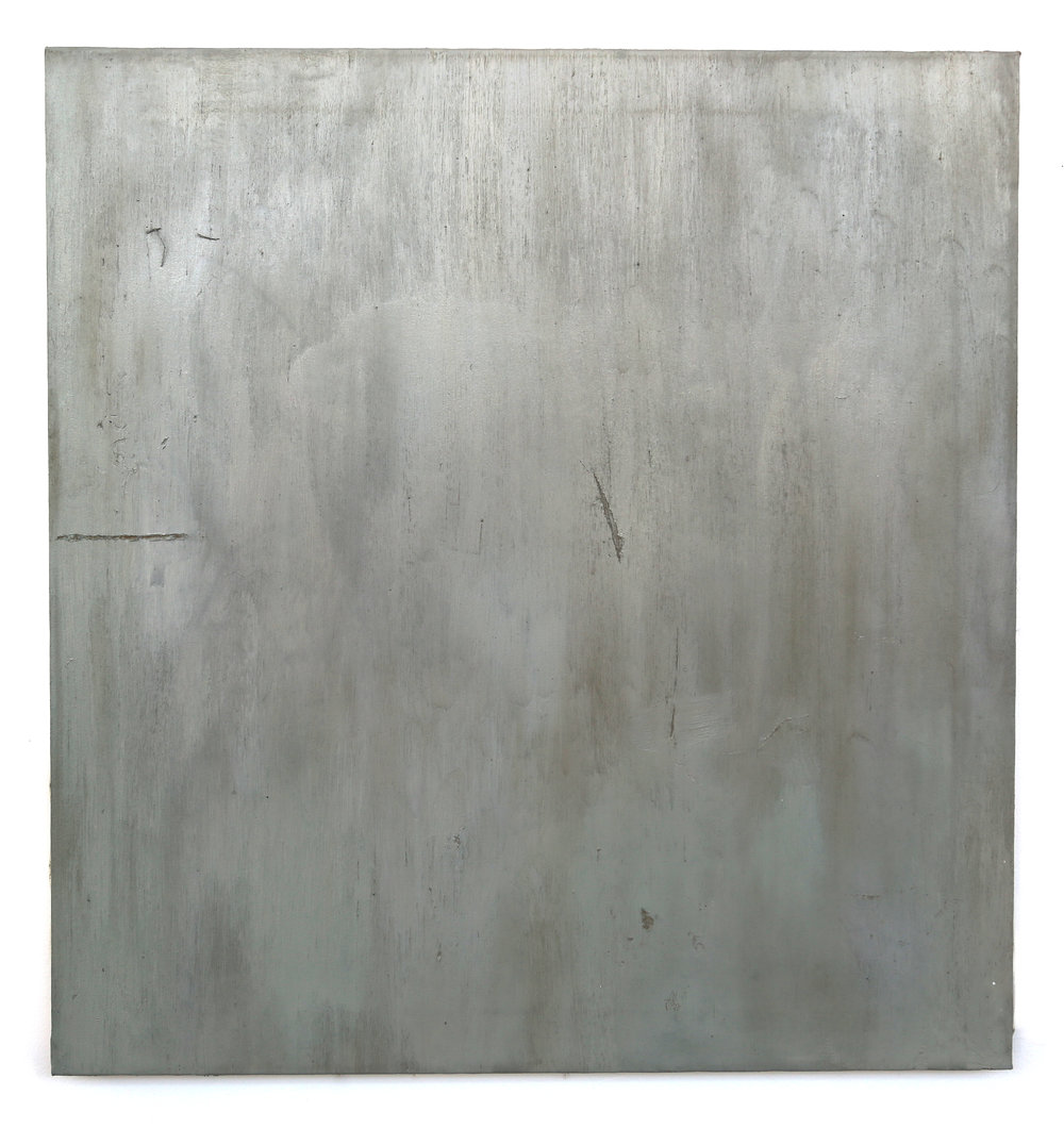 Concrete Slab #4
