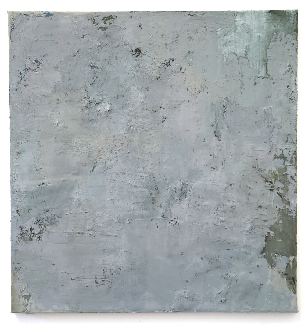 Concrete Slab #6