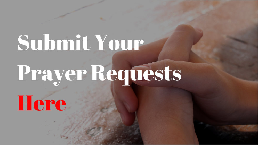 Submit Your Prayer Requests Here.jpg
