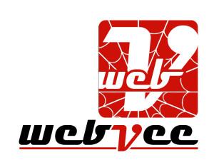 webveelogo2-300x235.jpg