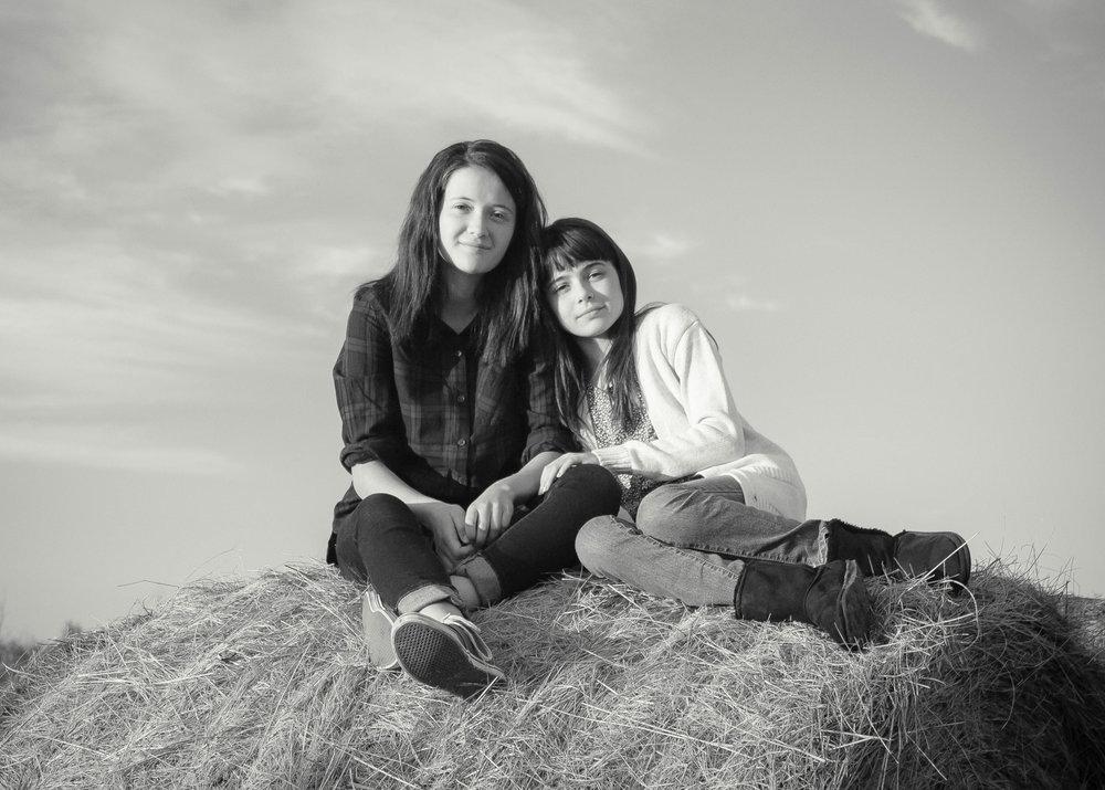 sistersb&w.jpg