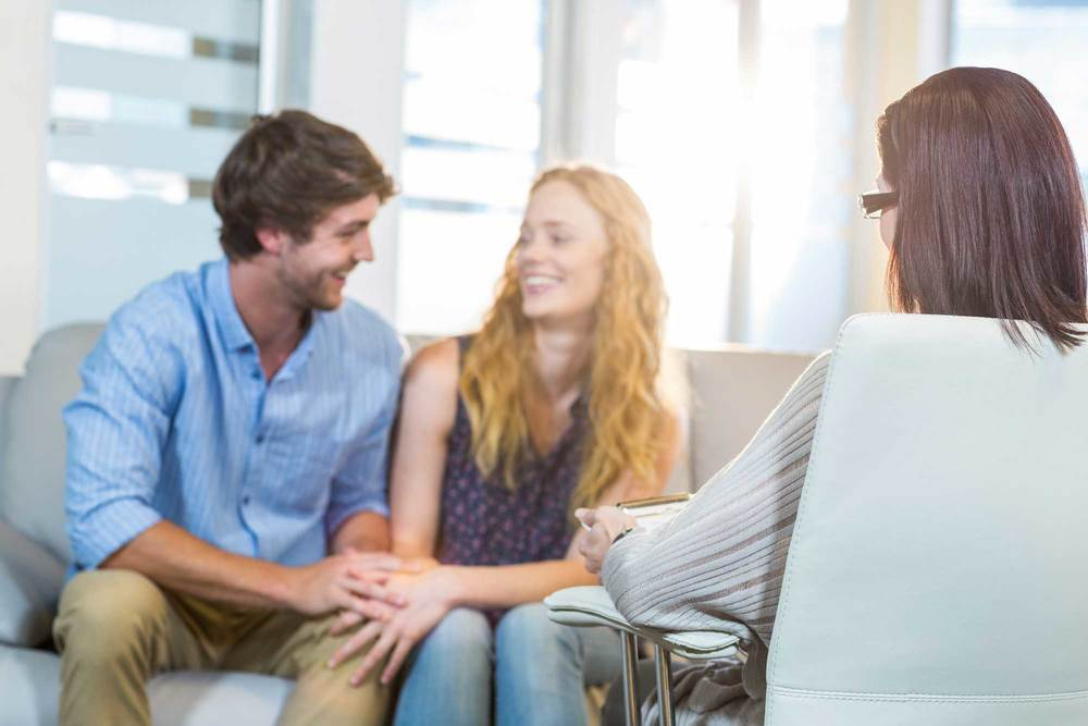 Psychologists can help improve human relationships and behaviour