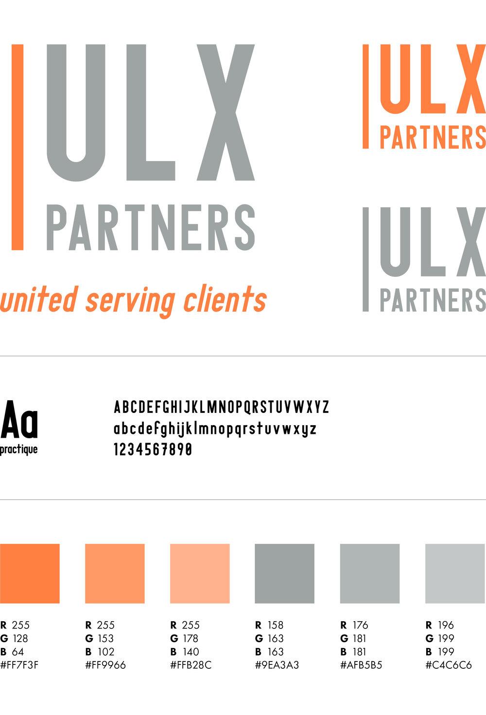ulx partners
