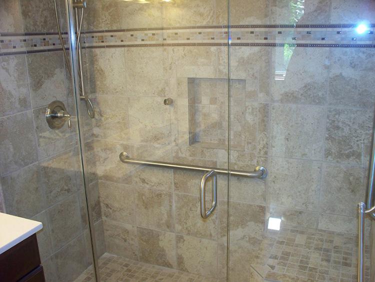 Bathroom Remodeling Tulsa steps to remodeling a bathroom. bathroom remodel steps 25 bathroom