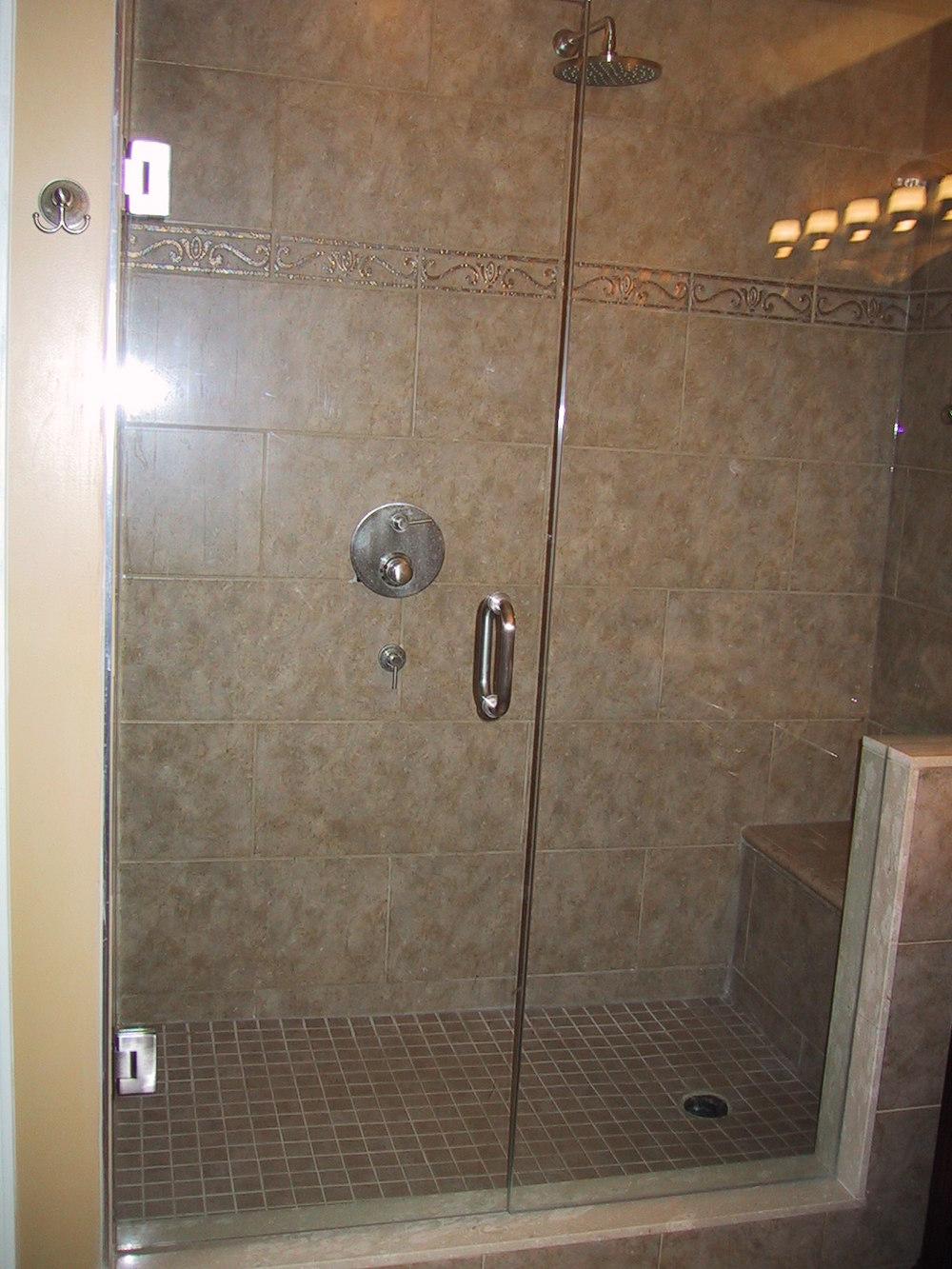 bath_012.jpg