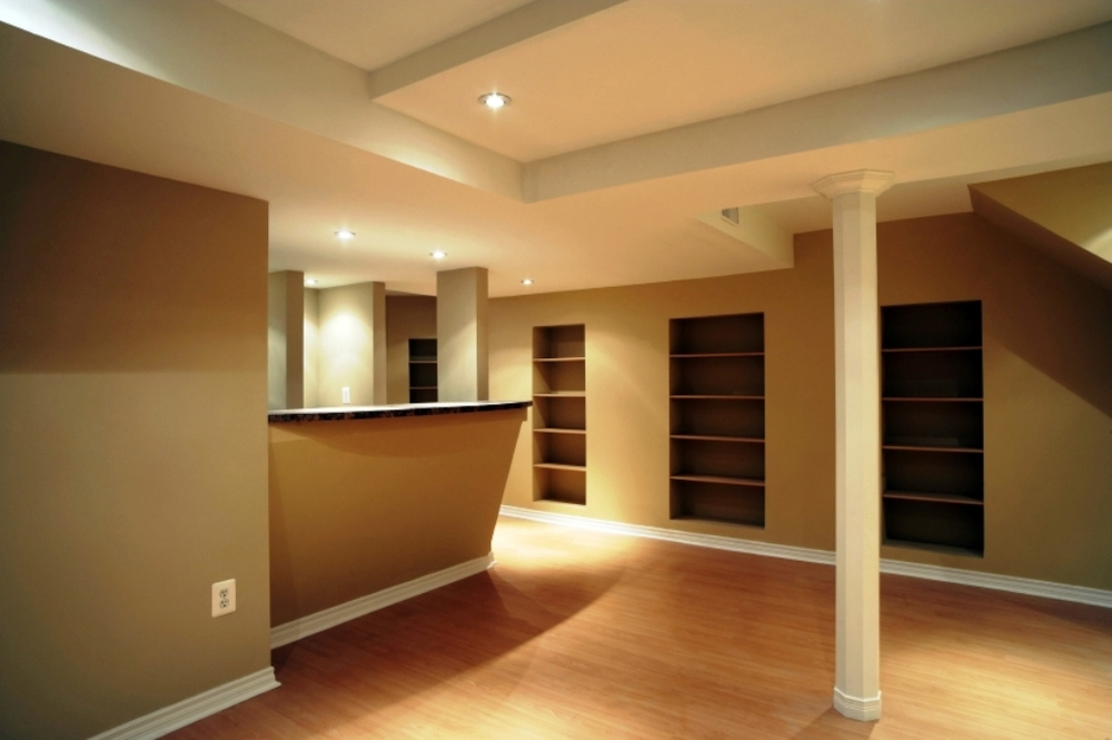 basement_001.jpg