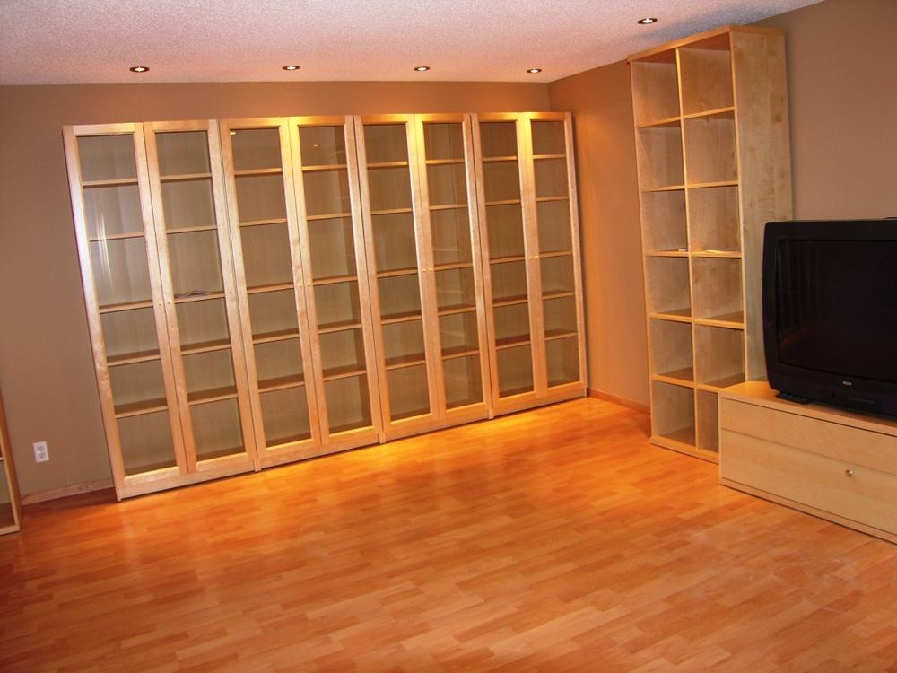 basement_011.jpg