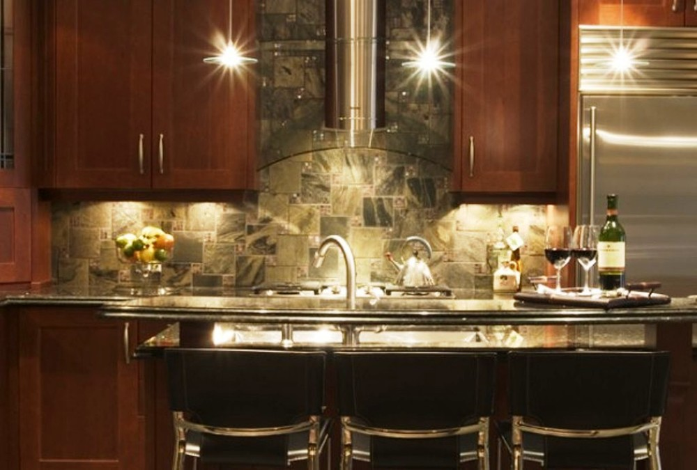 kitchen_014.jpg