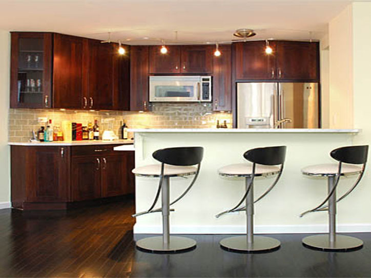 kitchen_017.jpg