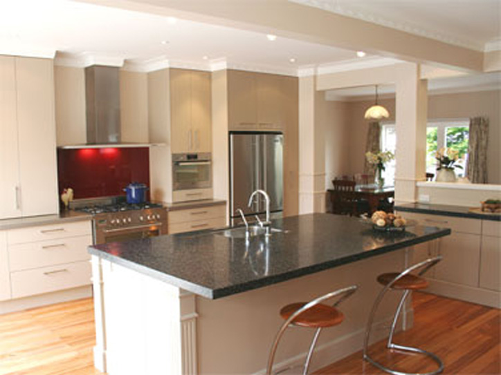 kitchen_020.jpg