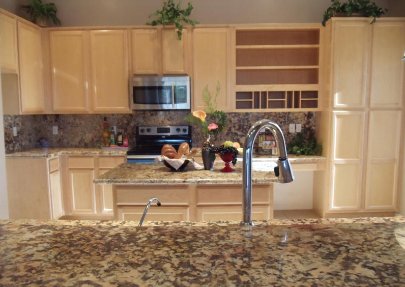 kitchen_021.jpg