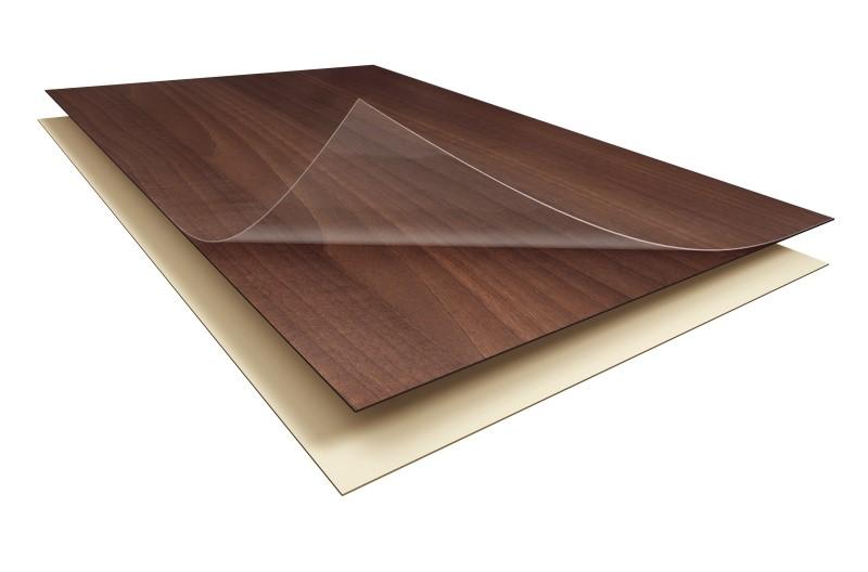 Laminate Flooring.jpg