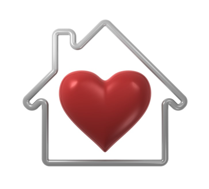 Now and forever home love home.jpg