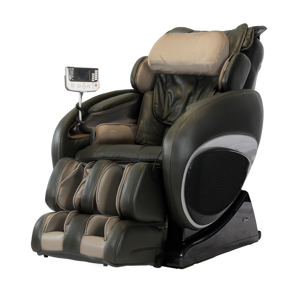 Leather-Zero-Gravity-Deluxe-Massage-Chair-OS4000T.jpg