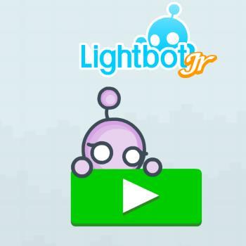 Lightbot-Jr-Lead.jpg