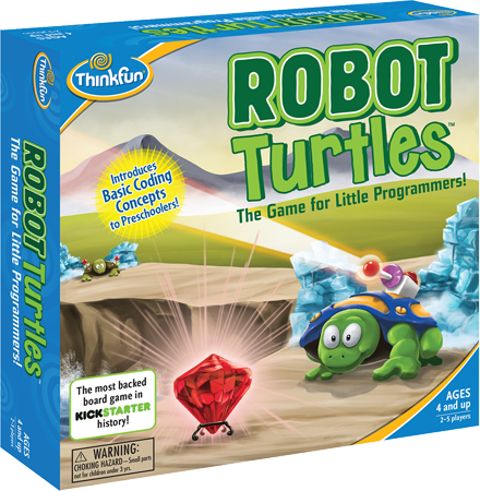 Robot Turtle.png