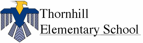 Thornhill.png
