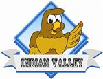 Indian Valley.jpg